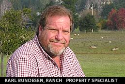 Karl Bundesen